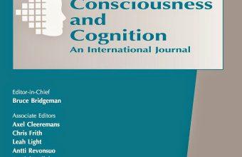 Artículo elaborado por investigador del CARE es publicado en Revista sobre Conciencia y Cognición