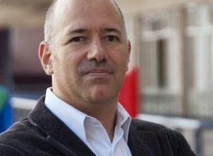 [El Mercurio] Psicólogo Javier Martínez es consultado sobre factores que influyen en cambios de empleo
