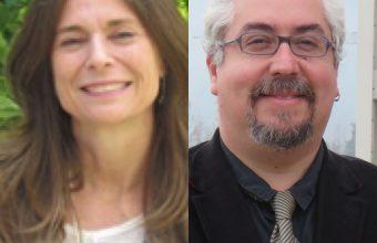 [Diario El Sur] PhD María Elisa Molina y PhD Jorge Varela son consultados sobre 'violencia en el pololeo'