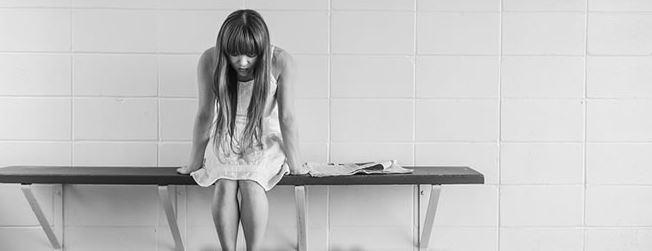 Destacado Suicidio Adolescente
