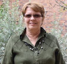 Presidenta de Asociación Latinoamericana de Psicología de la Salud dictará Clase Magistral sobre atención primaria