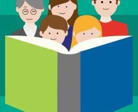 Rol parental en la Educación será la temática de la tercera versión del Seminario Alma- UDD en Santiago