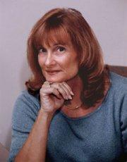 Jeanne  Brooks-Gunn