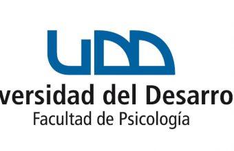 """Psicología UDD se adjudica fondos en el programa """"Fuerza de los 100 mil en las Américas"""""""