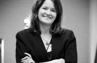 [El Sur] Invitada Internacional Dra. Espelage habló sobre la escuela como factor protector de violencia
