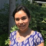 Dra. Patricia Argüelles B.