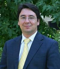 Carlos Albornoz