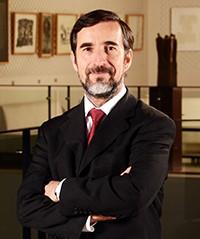 Cristian Echeverría Valenzuela
