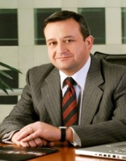 Pablo Gómez Hernández