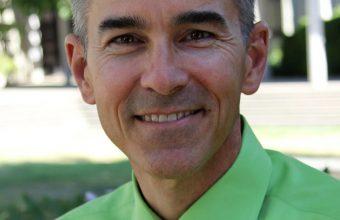 Dr. Paul Hastings dictará conferencia sobre Procesos biopsicosociales en el desarrollo prosocial