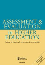 assessment-evaluation