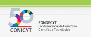 logo_fondecyt
