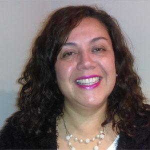 Leyla  Avello Garcia