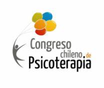 [Postulaciones abiertas] Envío de trabajos para presentar en el 15° Congreso Chileno de Psicoterapia