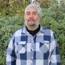 [TVN] Dr. Jorge Varela es entrevistado sobre cyber acoso en programa