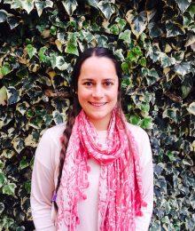 Marianne Netz Vollrath