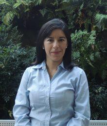 Yanira Moncada