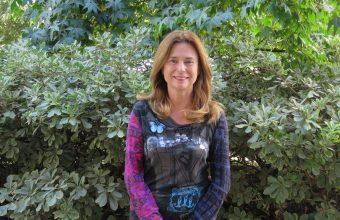 Violencia en el pololeo- Dra. María Elisa Molina
