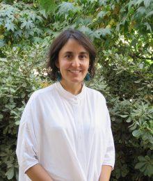 Yolanda Gana Galarce
