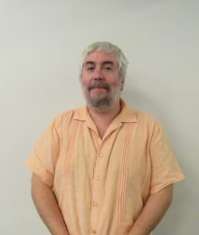 Jorge Varela Torres