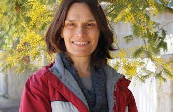 Aumento de divorcios en Chile- Vania Kuzmanic