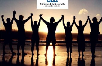 Estudiantes organizan e invitan a Seminario sobre Salud Mental Comunitaria e Interdisciplinariedad en Concepción
