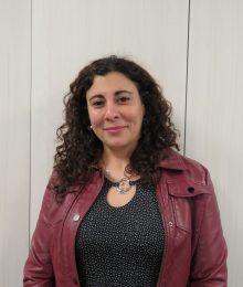 Nadia Garib Musa