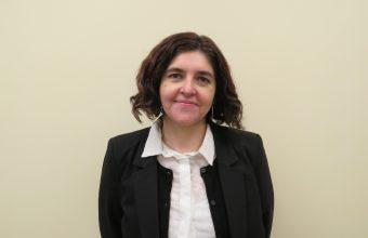 Abusos al interior de la Iglesia y su impacto- Ana María Salinas