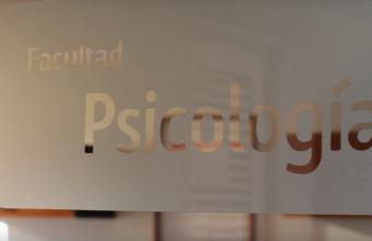 Psicología UDD: Acreditación 6 años