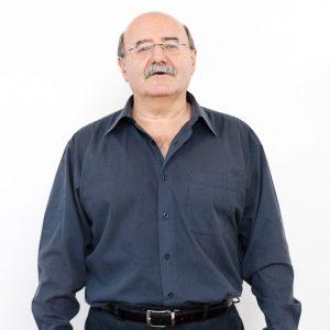 Darío  Páez Rovira