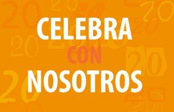 Celebración 20 años Psicología: ¡Participa de los Concursos que tenemos para ti en Concepción!