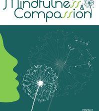 Dr. Pablo Fossa publica nuevo artículo en Mindfulness & Compassion