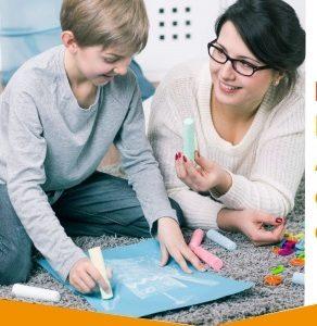 Diplomado Psicodiagnóstico en Niños y Adolescentes: Desde la Evaluación hacia la Formulación de Intervenciones - VII