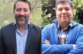 Académicos de Psicología UDD se adjudican dos proyectos Fondecyt Regular como investigadores principales