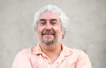 [Radio Cooperativa] Dr. Jorge Varela participa en programa sobre prevención de Bullying