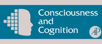 Dr. Gabriel Reyes publica nuevo artículo en Consciousness and Cognition
