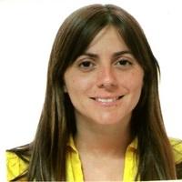"Profesora Stefanella Costa es entrevistada en el marco de la conferencia ""The Future of Neuroscience, Attachment and Mentalizing"""