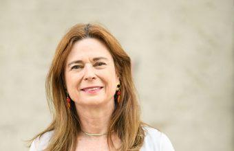 El amor no es violento - Dra. María Elisa  Molina