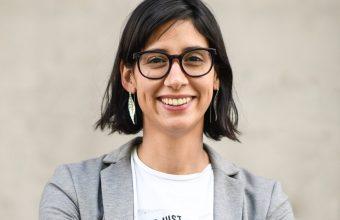 [El Mercurio] Dra. Daniela Aldoney es consultada por tiempo de exposición a pantallas en prescolares