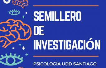 Postula - Semillero de Investigación Santiago
