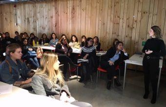 SPI realiza primer Coloquio Clínico en Santiago