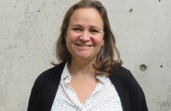 [Tele13 Radio] Directora del MPE es entrevistada sobre crisis social