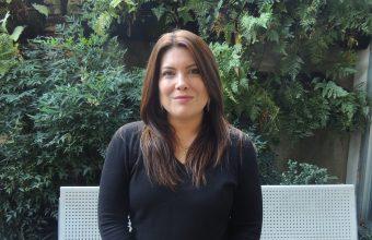Directora del CIME es consultada por tareas escolares en vacaciones de invierno