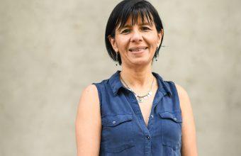 [El Sur] Directora del SPI Concepción habla sobre el maltrato a los adultos mayores