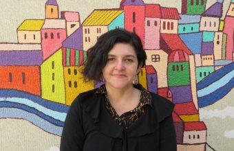 [El Mercurio] Directora del SPI Santiago comenta efectos en la Salud Mental por tiempos de traslados