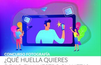 Nueva versión Concurso de Fotografía Psicología UDD