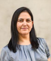 Jimena  Miranda Contreras