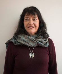 Pilar  Hernández Guzmán
