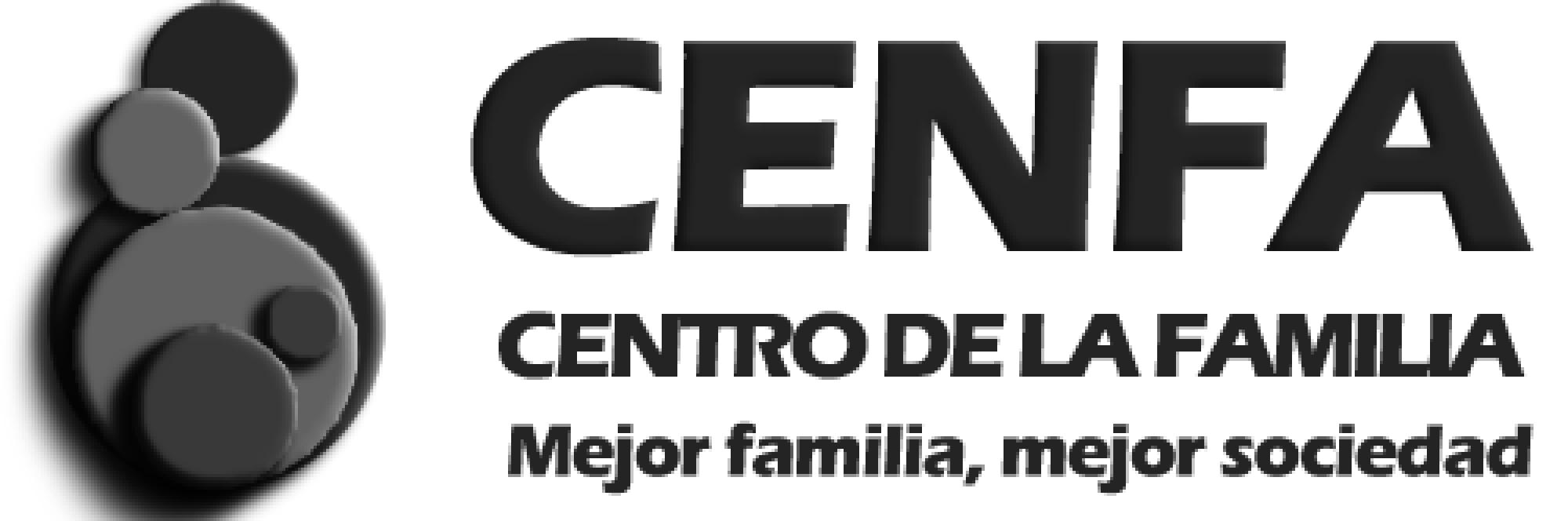 Centro Nacional de la Familia