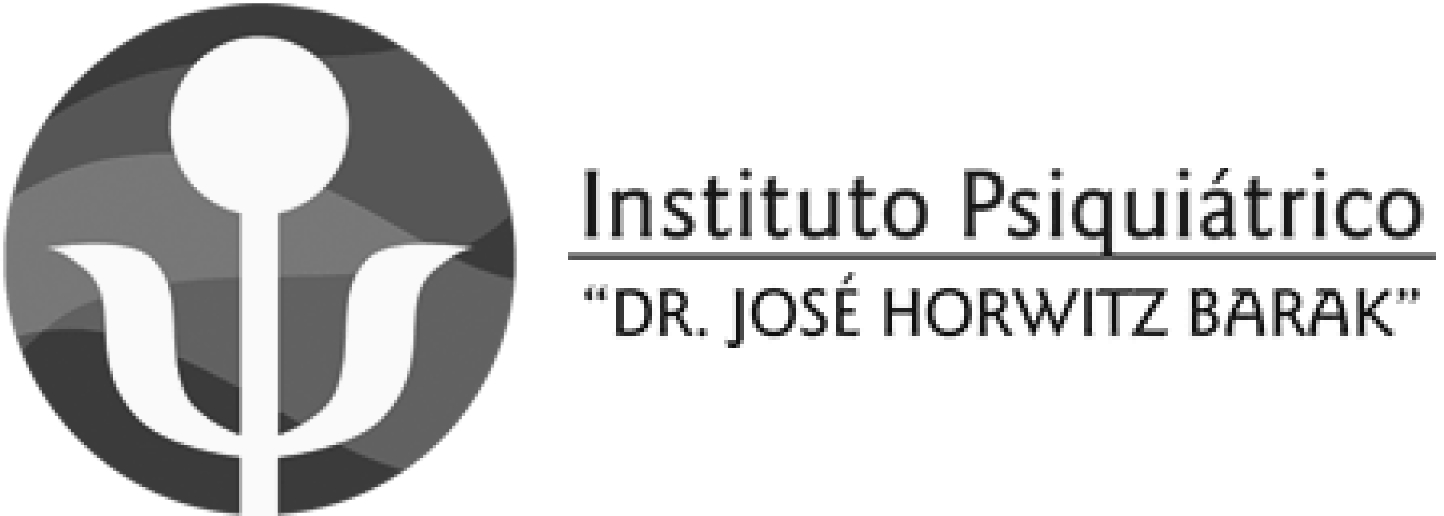 Instituto Psiquiátrico Horwitz